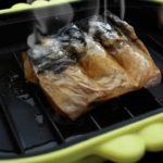 【ヒルナンデス】東急ハンズ夏の便利グッズ!魚味膳やレンジ圧力鍋!