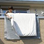 やすよともこの「すっきり♪お悩みウーマン」洗濯便利グッズ!