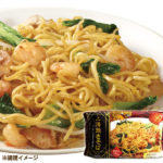 NU茶屋町へ笑い飯とお買い物!【やすとものどこいこ】上海やきそば!