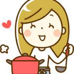 やすとものどこいこ!サバンナ八木おススメの白湯スープ!