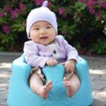 やすともおススメ赤ちゃんのイス!【やすとものどこいこ】