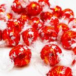 やすとものチョコレートはコレ!【やすとものどこいこ】